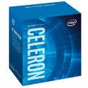 INTEL CELERON G4900 3.1GHZ 1151 BOX 8ºGEN