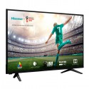 "TV HISENSE LED HD 32"" 32A5100"