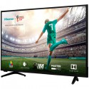 "TV HISENSE LED HD 32"" 32A5600 SMART TV"