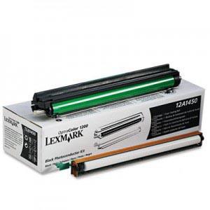 INTEL PENTIUM G5400 3.7GHZ  1151  BOX 8ªGEN