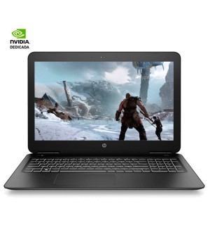 PORTATIL HP 15-BC303NS I5/8GB/1TB+128GB/VGA2GB/15.6/FREEDOS