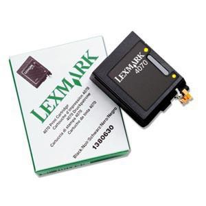 TELEFONO SPC MOVIL SYMPHONY 2 DUAL SIM 2310 BLANCO