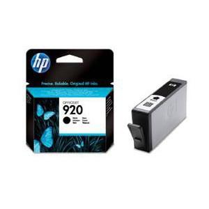 VGA ASUS CERBERUS-GTX1050TI-A4G  4GB DDR5