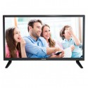 "TV LED DENVER 32"" HD READY 1366X768"