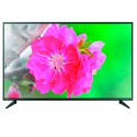 "TV LED DENVER 43"" FULL HD SMART TV"