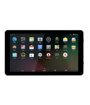 "TABLET DENVER 10,1"" QC1.2/1GBRAM/16GBROM"