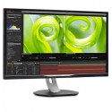 "MONITOR PHILIPS 32"" 16:9 3840*2160"