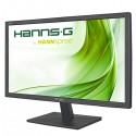 "MONITOR HANNSPREE LED 23.6"" HE247DPB FULLHD/VGA/DVI MULTIM."