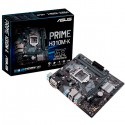 PLACA BASE ASUS AMD PRIME A320M-K HDMI 4USB3.1 AM4