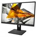 "MONITOR AOC LED 23"" PRO-LINE I2375PQU ALTAVOCES HDMI"