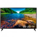 "TV LG 43LK5900PLA 43""/FULL HD/SMART TV/WIFI"