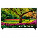 "TV LG 43UK6200PLA 43""/109CM  4K UHD SMART TV"