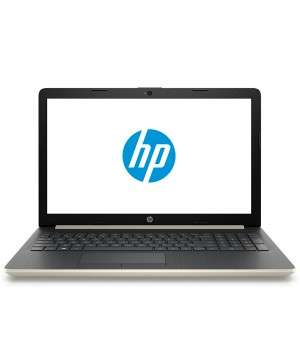 PORTATIL HP 15-DA0773NS I77500U 8GB 1TB GFMX1302GB W10 15.6""