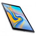 "TABLET SAMSUNG GALAXY TABA T595 10.5"" 32GB 3GB RAM 4G GRAY"
