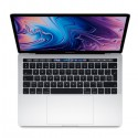 PORTATIL APPLE MACBOOK PRO RETINA I5 8GB 256GB