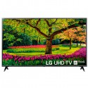 TV LG 65UK6300PLB SMART TV  LAN  WIFI  BT