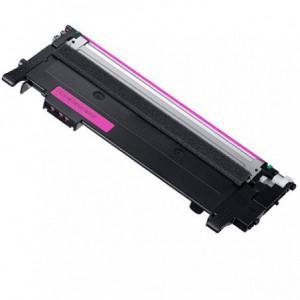 VGA ASUS STRIK GTX1060 6GB GAMING