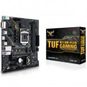 PLACA BASE ASUS TUF H310M-PLUS 2DDR4 2400MHZ 4USB3.1