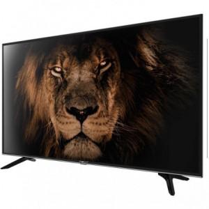 """TV LG 49UM7100PLB 49"""" LED/4K UHD 4K"""