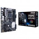 PLACA BASE ASUS AMD PRIME X370-PRO AM4 4DDR4