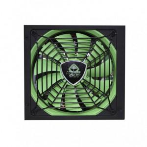 "PDA MUSTEK MK 7000 PRO 5,5"" IP68 16GB WIFI"