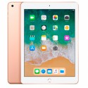 TABLET IPAD 2018 128GB ORO - MRJP2TY/A