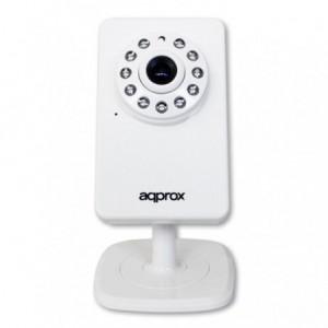 INTEL CORE I9 7920X 2.90GHZ LGA2066 BOX
