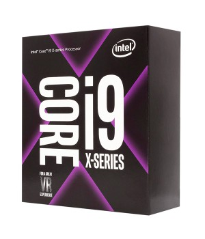 INTEL CORE I9 7920X 2.90GHZ LGA2066 BOX