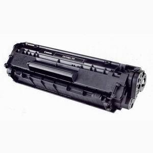 SECURE DIGITAL XC KINGSTON 64GB CLASE 10