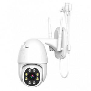 PLACA BASE ASUS PRIME Z390-P 1151 DDR4 ATX RAID