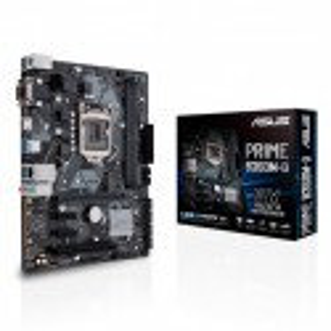 PLACA BASE ASUS PRIME B360M-D 1151 MATX  DDR4 M.2