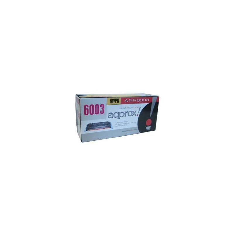 DIMM KINGSTON DDR4 8GB 2666MHZ CL17