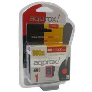 MICRO SDHC TOSHIBA 16GB + ADAPTADOR CLASE 10