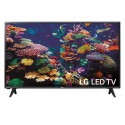 "TV LG LED 32LK500 32"" HD 1366*768 VESA 100*100"