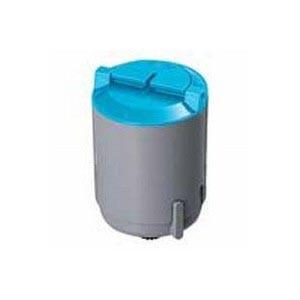 VGA GIGABYTE GT 1030 2GB DDR5