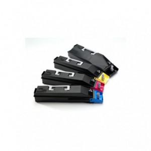 TELEFONO SMARTPHONE XIAOMI REDMI NOTE 7 BLUE 3GB/32GB