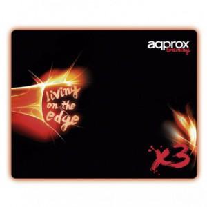 INTEL CELERON G4920 3.2GHZ 2MB LGA 1151 BOX