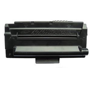 VGA ASUS GEFORCE STRIX GTX1060GTI - 6GB  GAMING