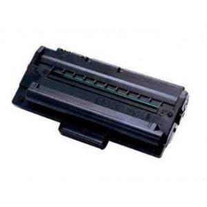 INTEL CORE I3 9100F 3.6GHZ 1151 BOX (SIN VGA)