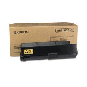 INTEL CORE I7 9700F 3.0 GHZ 1151 BOX (SIN VGA)