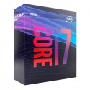 INTEL CORE I7 9700 3.0 GHZ 1151 BOX