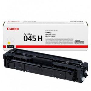 """TELEFONO SMARTPHONE XIAOMI REDMI 8 NEGRO 3GB/32GB/6.22"""""""