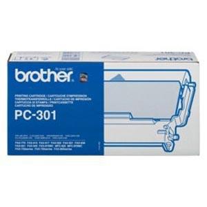 """TV HISENSE UHD 4K 50"""" 50B7100 SMART TV"""