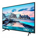 "TV HISENSE UHD 4K 55"" 55B7100 SMART TV"