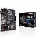 PLACA BASE ASUS PRIME H310M-K R.2 1151 DDR4 16MB