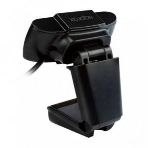 VGA NVIDIA GEFORCE GIGABYTE GT710 1GB DDR5  H