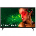 "TV LG LED 43UM7100PLB 43"" 4K SMART TV"