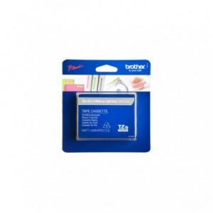 PLACA BASE ASUS PRIME B360M-K 1151 MATX DDR4