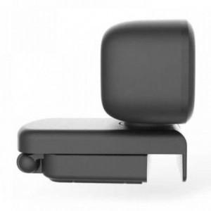 PLACA BASE ASUS PRIME B365M-A HDMI DVI VGA 4DDR4