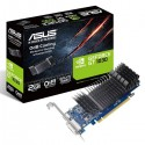 VGA ASUS GT1030SL 2GB  DDR5
